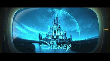 Incredibles 2 Home Entertainment TV Spot - Thumbnail 1