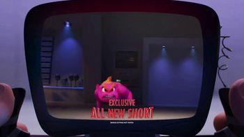 Incredibles 2 Home Entertainment TV Spot - Thumbnail 9