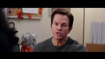 Instant Family - Alternate Trailer 6