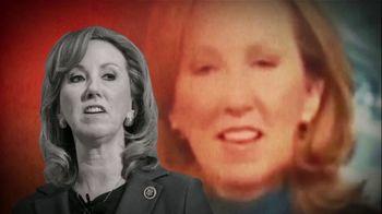 Independence USA PAC TV Spot, 'Jennifer Wexton: Women's Rights' - Thumbnail 1