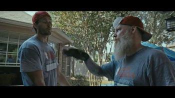 Team Rubicon: Home Runs for Hurricane Recovery