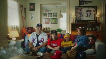 MLB Shop TV Spot, '2018 Postseason: Baseball Fan'