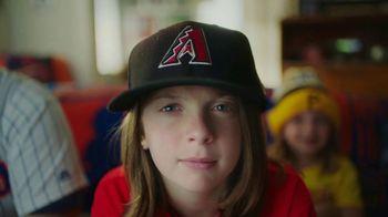 MLB Shop TV Spot, '2018 Postseason: Baseball Fan' - Thumbnail 9