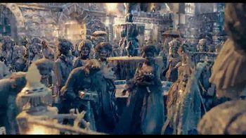 The Nutcracker and the Four Realms - Alternate Trailer 31