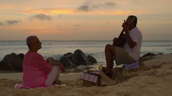 Aruba Tourism Authority TV Spot, 'Lilian's Aruba' - Thumbnail 3