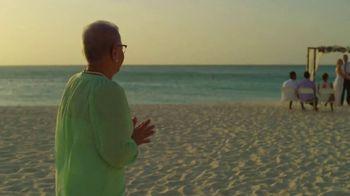 Aruba Tourism Authority TV Spot, 'Lilian's Aruba' - Thumbnail 4