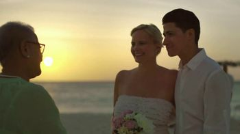 Aruba Tourism Authority TV Spot, 'Lilian's Aruba' - Thumbnail 5
