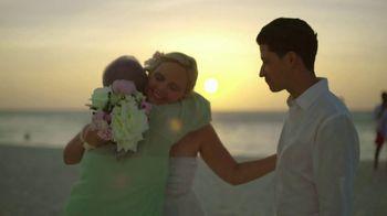 Aruba Tourism Authority TV Spot, 'Lilian's Aruba' - Thumbnail 6