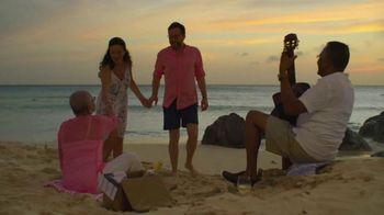 Aruba Tourism Authority TV Spot, 'Lilian's Aruba' - Thumbnail 7