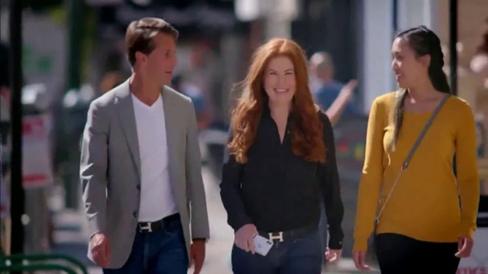Hint TV Commercial, 'Our Story'
