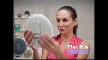 Flexible Mirror TV Spot, 'Adjustable' - Thumbnail 2