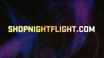 IFC Night Flight Store TV Spot, 'Be There' - Thumbnail 5