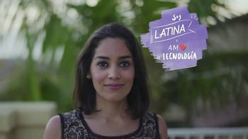 TECHNOLOchicas TV Spot, 'Lolita Taub: inversora en tecnología' [Spanish] - Thumbnail 8