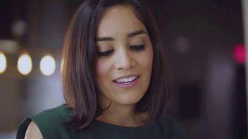 TECHNOLOchicas TV Spot, 'Lolita Taub: inversora en tecnología' [Spanish] - Thumbnail 2