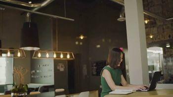 TECHNOLOchicas TV Spot, 'Lolita Taub: inversora en tecnología' [Spanish] - Thumbnail 7