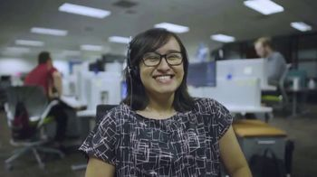TECHNOLOchicas TV Spot, 'Emely Guadalupe: ingeniera de software en AT&T' [Spanish] - Thumbnail 4