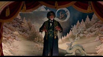 The Nutcracker and the Four Realms - Alternate Trailer 33