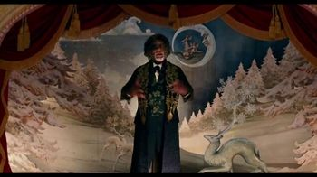 The Nutcracker and the Four Realms - Alternate Trailer 33
