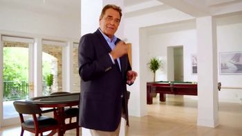 U.S. Money Reserve TV Spot, 'Wheel of Fortune' Featuring Chuck Woolery - Thumbnail 2