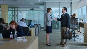 CDW TV Spot, 'CDW Orchestrates a Productivity-On-the-Go Solution' - Thumbnail 6