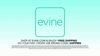 Evine TV Spot, 'At Your Fingertips' - Thumbnail 8