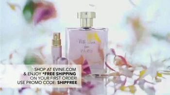 Evine TV Spot, 'At Your Fingertips' - Thumbnail 1