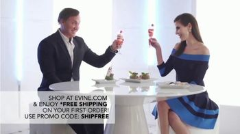 Evine TV Spot, 'At Your Fingertips' - Thumbnail 3