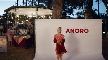 Anoro TV Spot, 'My Own Way: $10'