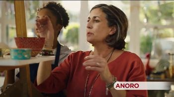 Anoro TV Spot, 'My Own Way: $10' - Thumbnail 6