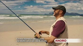 Anoro TV Spot, 'My Own Way: $10' - Thumbnail 8