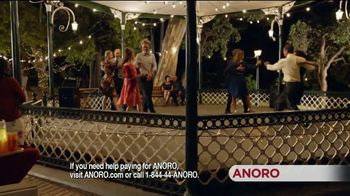 Anoro TV Spot, 'My Own Way: $10' - Thumbnail 9