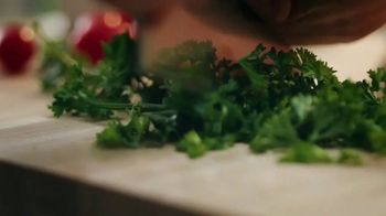 Home Chef TV Spot, 'Meet Amy' - Thumbnail 7