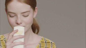 Schmidt's Natural Deodorant TV Spot, 'Smells Amazing'
