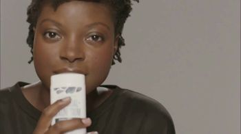 Schmidt's Natural Deodorant TV Spot, 'Smells Amazing' - Thumbnail 3