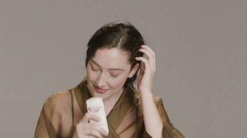 Schmidt's Natural Deodorant TV Spot, 'Smells Amazing' - Thumbnail 8