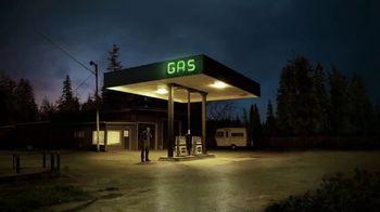 Exxon Mobil Rewards+ TV Spot, 'Clear Choice' - 3024 commercial airings