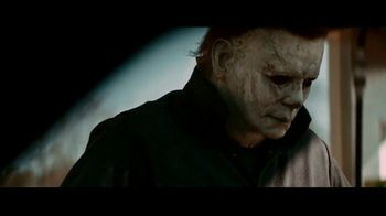 Halloween - Alternate Trailer 35