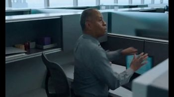 CDW IT Orchestration TV Spot, 'CDW Orchestrates Secure Mobility Solutions' - Thumbnail 7