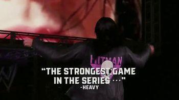 WWE 2K19 TV Spot, 'Accolades' - Thumbnail 4