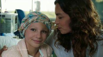 Ascension Health TV Spot, 'Pediatrics' - Thumbnail 2
