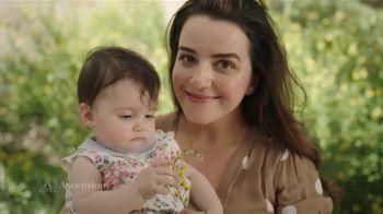 Ascension Health TV Spot, 'Pediatrics' - Thumbnail 4