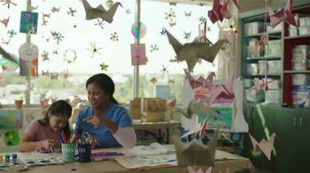Ascension Health TV Spot, 'Pediatrics' - Thumbnail 6