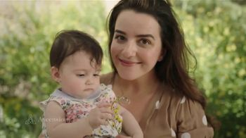 Ascension Health TV Spot, 'Pediatrics'