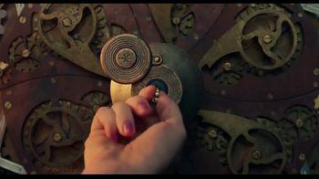 The Nutcracker and the Four Realms - Alternate Trailer 32