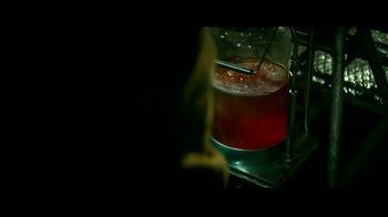 Overlord - Alternate Trailer 10