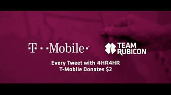 T-Mobile TV Spot, 'Team Rubicon: Hurricane Michael' - Thumbnail 10