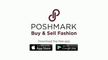 Poshmark TV Spot, 'Seth Fowler' - Thumbnail 9