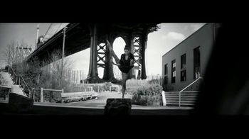 2018 Genesis G80 TV Spot, 'Experience' Song by Andra Day [T1] - Thumbnail 3