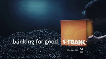 FirstBank Mortgage TV Spot, 'Saving Is in Style' - Thumbnail 7