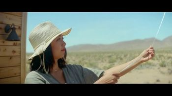 Visit California TV Spot, 'California Dreamer: Vera Mulyani, Marschitect' - Thumbnail 5